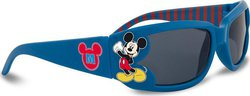 Alfred Franks & Bartlett Mickey Mouse Blue
