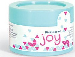 Biorespond Joy Cream 125gr