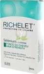 Richelet Hair Strength 30 κάψουλες