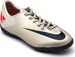 Nike Mercurial Victory TF 442007-051