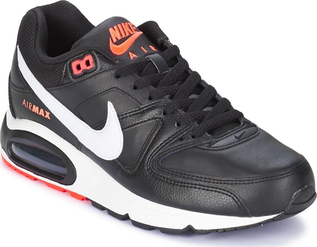 check out 39e06 4501c Προσθήκη στα αγαπημένα menu Nike Air Max Command