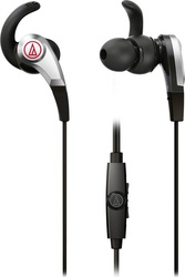 Audio Technica ATH-CKX5iS