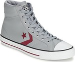 Converse Star Player Leather Hi 144424