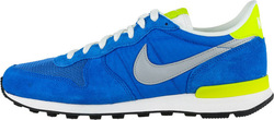 Nike Internationalist 631754-400