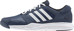 Adidas Essential Star M 10 M25636