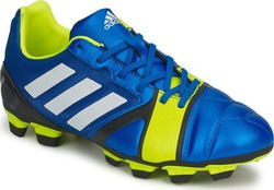 Αθλητικά Παιδικά Παπούτσια Adidas Ποδοσφαίρου - Σελίδα 13 - Skroutz.gr 07ba1723547