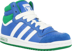 Adidas Top Ten Hi G96175