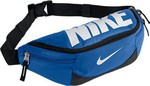 Nike Training Waistpack SP BA4601-041