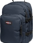 Eastpak Provider Midnight K520-154