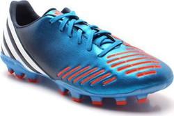 separation shoes c9434 0c3e7 Adidas Predator Absolado LZ TRX AG Jr V21083