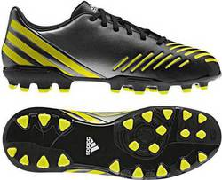 online store 57d9b 7d55d Adidas Predator Absolado LZ TRX AG Jr V21084