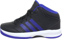 Adidas Isolation Kids Q33491