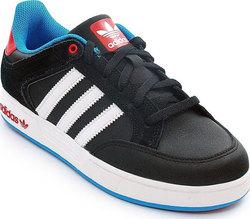 2b707e63eb9 Αθλητικά Παιδικά Παπούτσια Adidas Μαύρα - Σελίδα 12 - Skroutz.gr