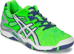Asics Gel-Resolution 5 E300Y-7093