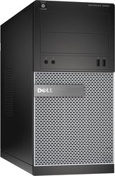 Dell Optiplex 3020 MT (i3-4150/4GB/500GB)