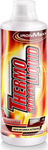 IronMaxx Thermo Prolean Liquid 100ml