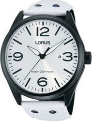 Lorus RH963DX-9 Analog