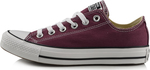 Converse All Star Chuck Taylor 144811C