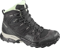 Salomon Conquest GTX 327982