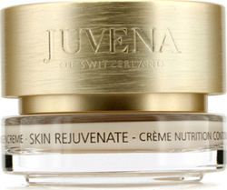 Juvena Skin Rejuvenate Nourishing Eye Cream 15ml