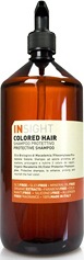 Insight Professional Colored Hair Shampoo 1000ml