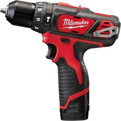 Milwaukee M12 BPD-202C