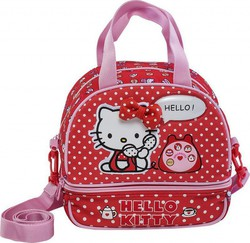 Graffiti Hello Kitty Phone 14831