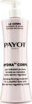Payot Le Corps Hydra24 Corps Hydrating Firming Treatment 400ml