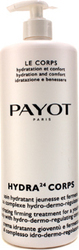 Payot Le Corps Hydra Corps Hydrating Firming Treatment For A Youtful Body 1000ml