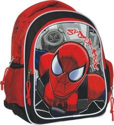 8bc56576c95 τσαντα νηπιου spiderman - Σχολικές Τσάντες Νηπιαγωγείου - Skroutz.gr