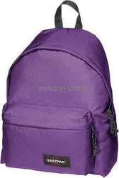 Eastpak Padded Purpleton K620-55H