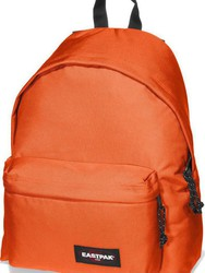 Eastpak Padded Funky Box K620-34G