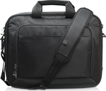 Dell Professional Topload Carrying Case 14''