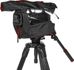 Manfrotto CRC-13 PL