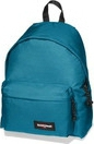 Eastpak To blue K620-90D