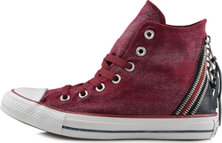 Converse Chuck Taylor All Star 545022C