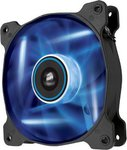 Corsair SP120 LED Blue High Static Pressure 120mm