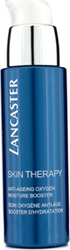 Lancaster Skin Therapy Anti-Ageing Oxygen Moisture Booster 30ml