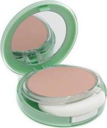 Clinique Perfectly Real Compact MakeUp 118P 12gr