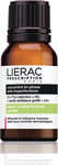 Lierac Concentre bi-phase Anti-imperfections 15ml