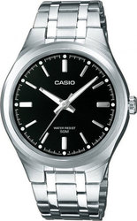 Casio Collection Basic Models MTP-1310PD-1AVEF