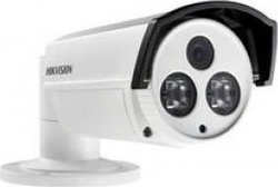 Hikvision DS-2CD2232-IT5