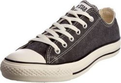 Converse All Star CT AS Spec 122030