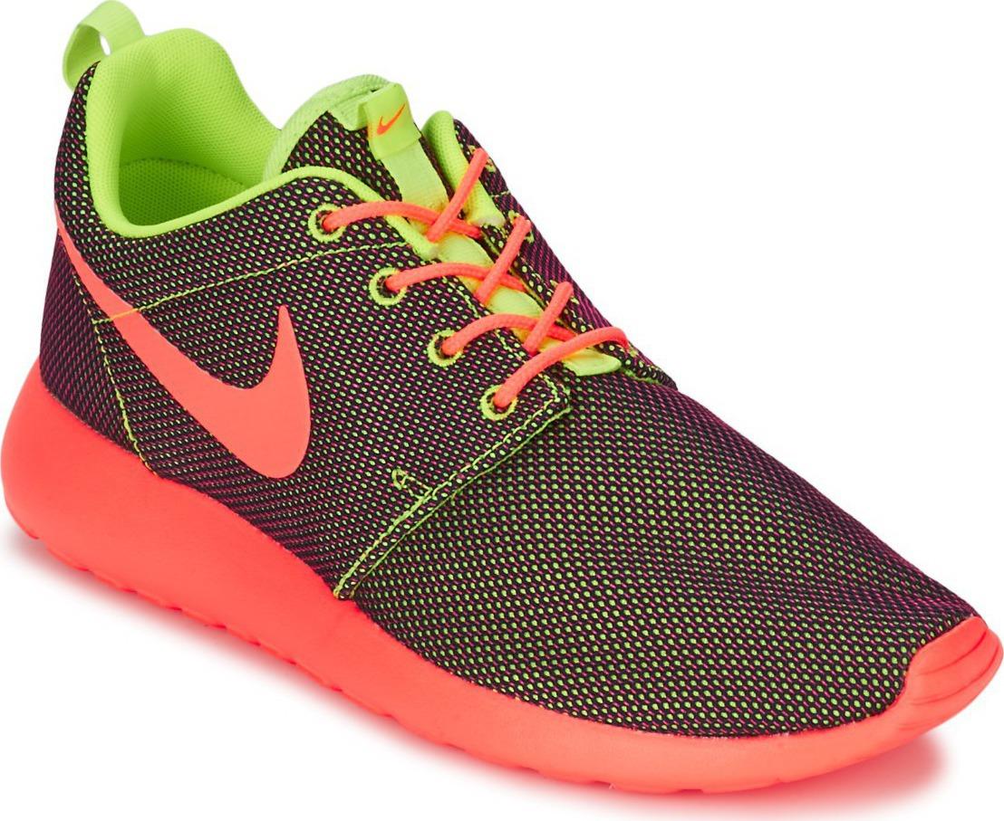 Nike Rosherun 511882 786 Skroutz.gr