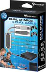 Subsonic Dual Charge & Play Cable (PS4)