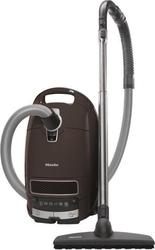 Miele Complete C3 TotalCare Powerline SGDC0