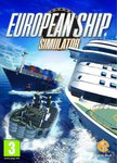 European Ship Simulator PC
