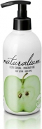 Naturalium Body Milk Green Apple 370ml