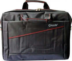 Okade Laptop Bag 15.6""