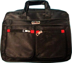 OEM Laptop Bag 17""